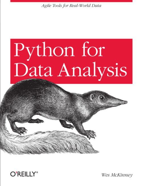 python_data_mckinney
