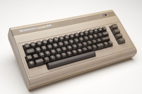 71161commodore-64.system