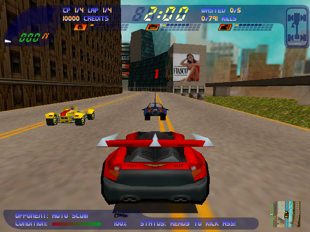 Carmageddon_2_in-game_screenshot_(Windows)